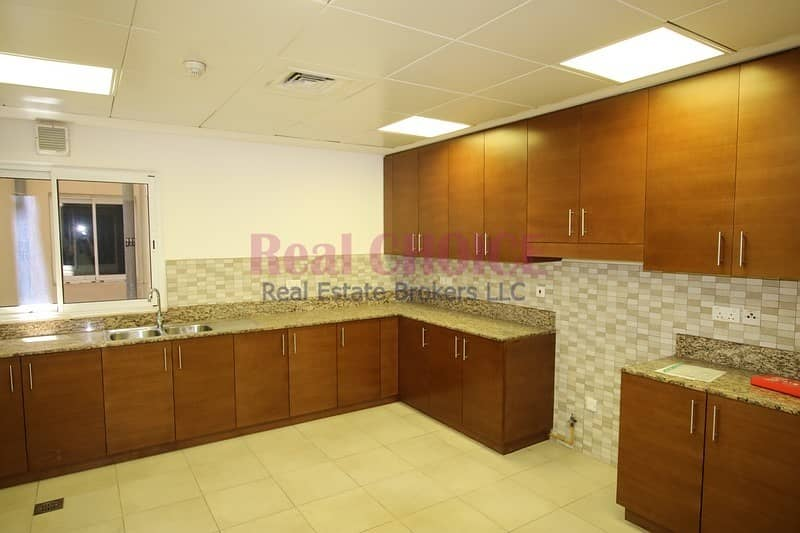 2 All Ensuite Bathroom|1 Month Free|No Commission