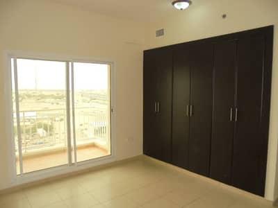 3 Bedroom Flat for Sale in Liwan, Dubai - Prime location