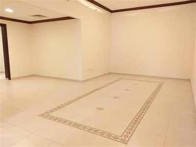 SPACIOUS AND LUXURY 1BHK WITH AC FREE WITH GYM AND POOL FAMILY ONLY 40K