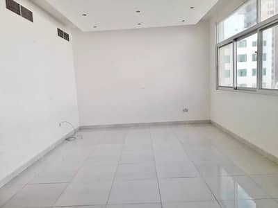3 Bedroom Apartment for Rent in Al Khalidiyah, Abu Dhabi - Great Offer! Spacious 3 BHK 3 Bathrooms in Khaldiyah. . . !