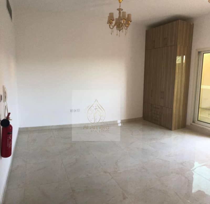 شقة في المدينة العالمية المرحلة 2 المدينة العالمية 25000 درهم - 4437443