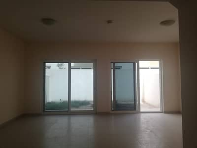 3 Bedroom Villa for Rent in Al Warsan, Dubai - Nice 3 Bedroom Villa for rent in Al Warsan International City