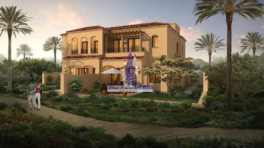 3 Bedroom Townhouse for Sale in Serena, Dubai - Ready to Move in 3br in Bella Casa