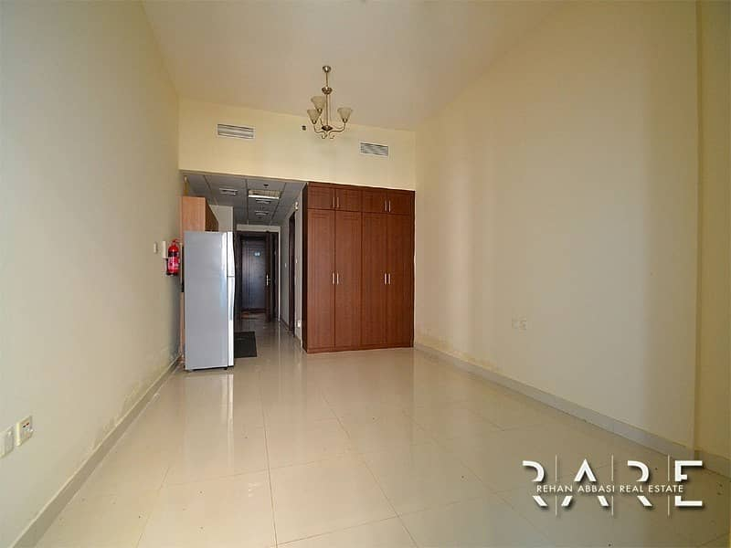 2 Rented apartment for sale in Sports City