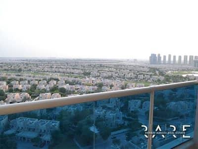 استوديو  للبيع في مدينة دبي الرياضية، دبي - High ROI Confirmed I 3 Units I Rented I Golf View