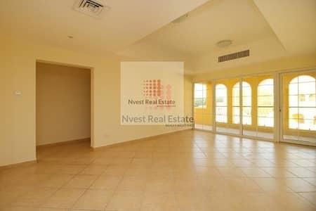 فیلا 3 غرف نوم للايجار في دبي لاند، دبي - 12% DISCOUNT    No Commission   Pay In 12 Chqs
