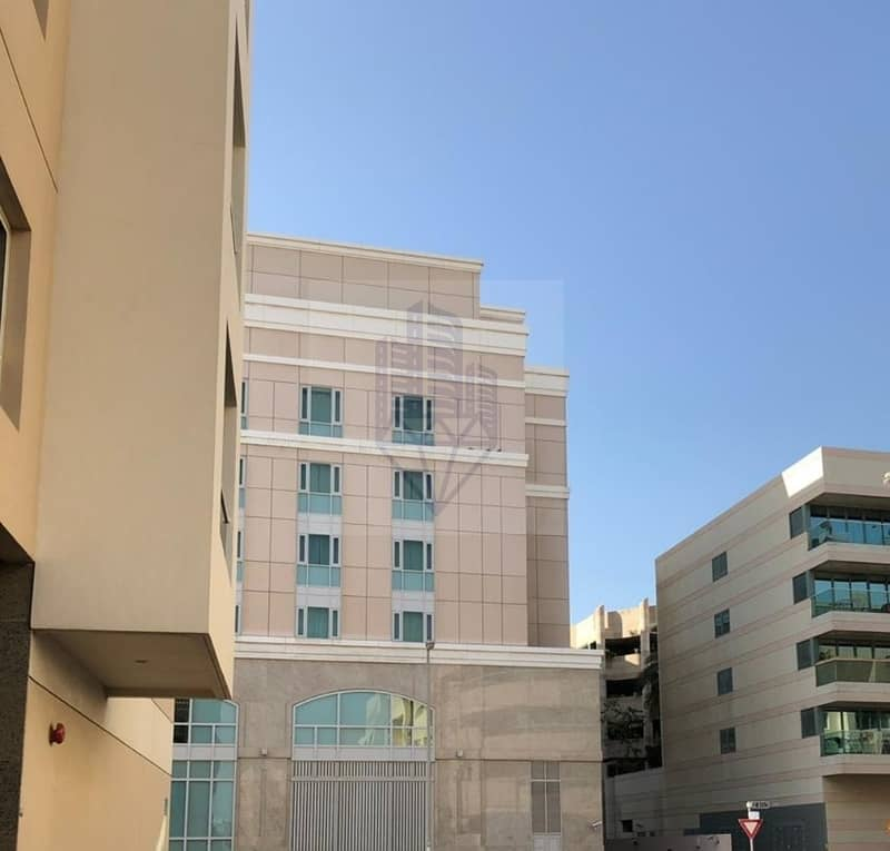BEST PRICE BETTER HOME 1 BHK APARTMENT