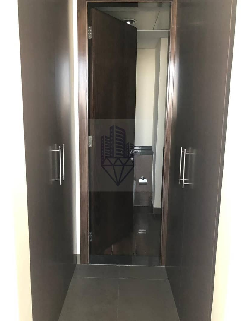 40 1 bed room for rent in a lsafa st