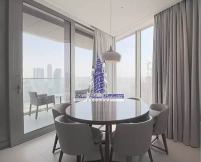 1 Bedroom Flat for Sale in Downtown Dubai, Dubai - Cheapest 1br in Vida Downtown with Business Bay view