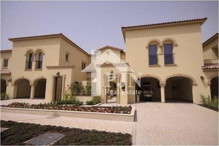 5 Bedroom Villa for Rent in Saadiyat Island, Abu Dhabi - Nice !  5 Bedroom Villa For Sale In Saadiyat Beach...
