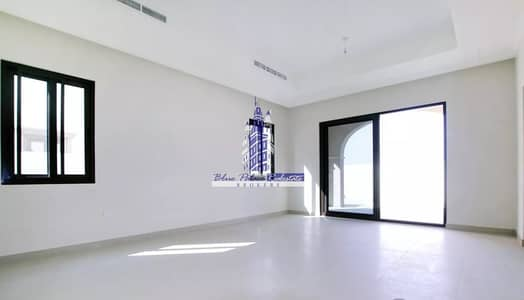 4 Bedroom Villa for Sale in Arabian Ranches 2, Dubai - Ready to Move Single Row Type 2 Lila 4br