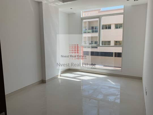 1 Month Free| 3 Br | Brand New Building Al Qusais