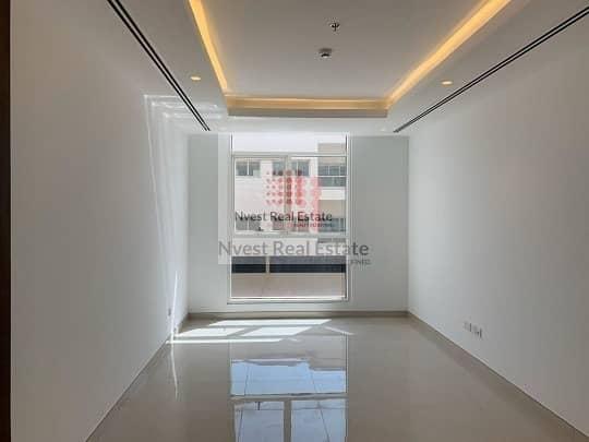 2 1 Month Free| 3 Br | Brand New Building Al Qusais