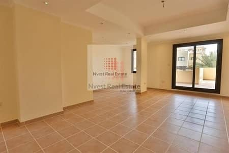 2 Bedroom Flat for Rent in Mirdif, Dubai - 12% DISCOUNT  | No Commission | Pay in 12 Chqs.