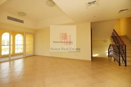 4 Bedroom Villa for Rent in Dubailand, Dubai - 12% Discount | No Commission | Pay In 12 cheques