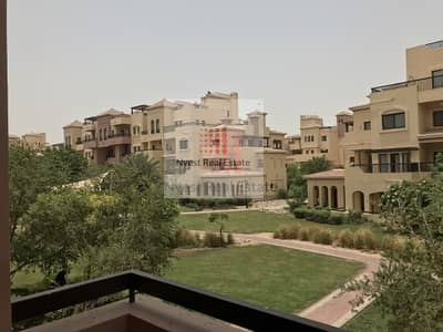 Studio for Rent in Mirdif, Dubai - 1 Month Free + only 1 unit available  + Pay in 12 Chqs