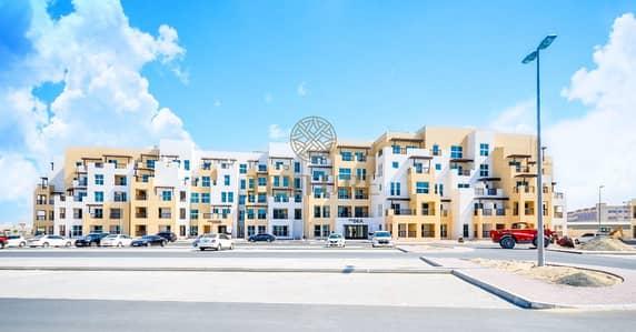 شقة 1 غرفة نوم للايجار في القوز، دبي - Available 1BR Apartment Near Downtown 1BR- 47K