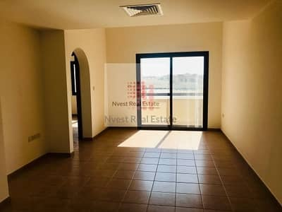 2 Bedroom Apartment for Rent in Mirdif, Dubai - 1 Month Free