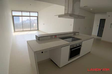 2 Bedroom Apartment for Sale in Motor City, Dubai - 2% DLD Waiver | Ready | Separate Laundry and Storage | Ready to Move In | Amazing Bedrooms Size