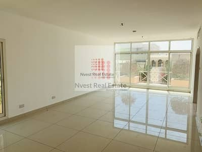 3 Bedroom Villa for Rent in Umm Suqeim, Dubai - 1 Month Free | Great Location | Kitchen Equipped