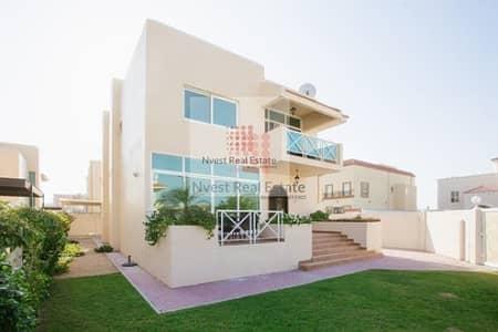 فیلا 3 غرف نوم للايجار في أم سقیم، دبي - 1 Month Free   Great Location   Kitchen Equipped