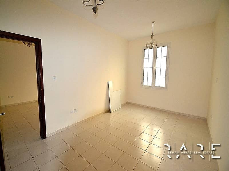 Best Investment Returns I Well maintained 1 Bedroom