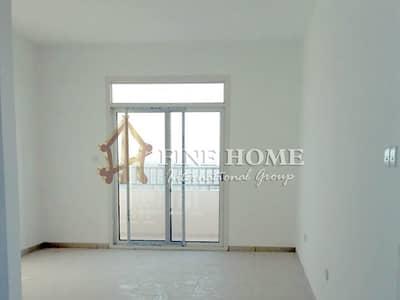 شقة 2 غرفة نوم للبيع في الغدیر، أبوظبي - Amazing 2 BR. Apartment in Al Ghadeer Area