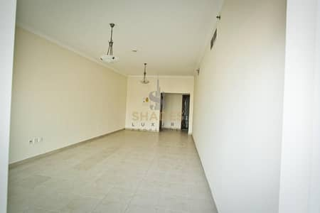 2 Bedroom Flat for Sale in Downtown Dubai, Dubai - 2BR In Down Town For AED 1