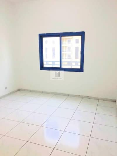 Office for Rent in Al Qusais, Dubai - Best Office | On Main Road | Chiller Free |