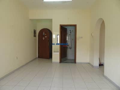 فلیٹ 2 غرفة نوم للايجار في الكرامة، دبي - Wonderful 2 Br behind Park Regis Hotel Al Karama