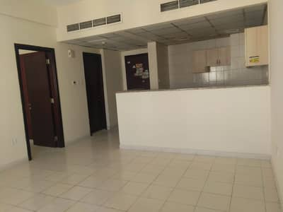 1 Bedroom Flat for Sale in International City, Dubai - Dubai International city Apartment For Sale