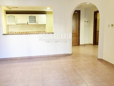 2 Bedroom Flat for Rent in Mirdif, Dubai - 2 bedroom with more 12% discount no commission Ghoroob