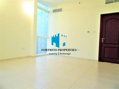 ELEVATED CORNER POSITION  IDEAL FIRST HOME l 1BHK WITH COVERED PARKING