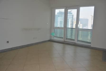 شقة 2 غرفة نوم للايجار في برشا هايتس (تيكوم)، دبي - Spacious 2 Bedroom | Close To Metro | Chiller Free
