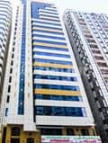 25 Main Building Image