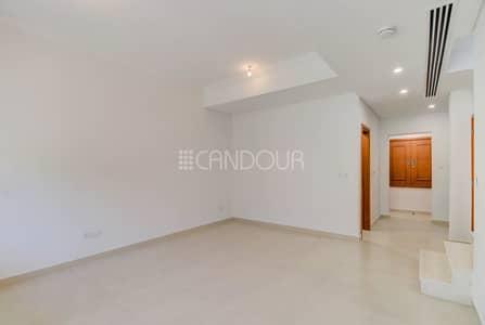 3 Bedroom Villa for Sale in Serena, Dubai - Close to Park | Single Row | 3 Bedroom Plus Maid