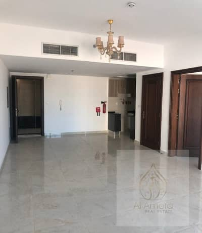 Hurry Up | Studio in International City | 1 Month Free | No Commission