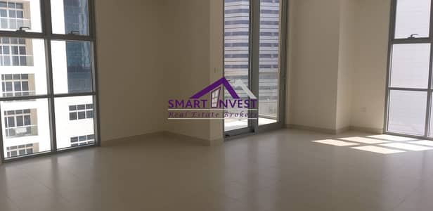 3 Bedroom Flat for Rent in Barsha Heights (Tecom), Dubai - Spacious 3 BR+M for rent in Barsha Heights (Tecom ) for AED 120K/Yr