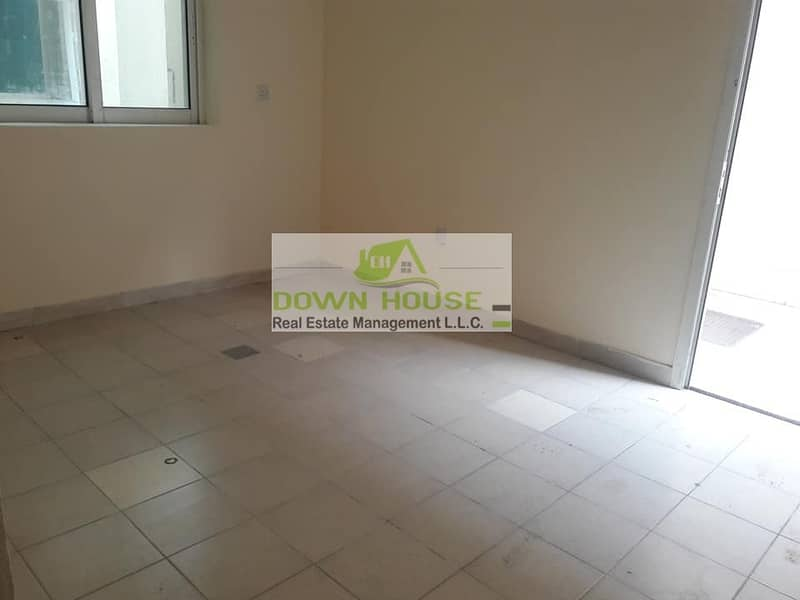 2 Nice Studio with Private Entrance for Rent in KCA