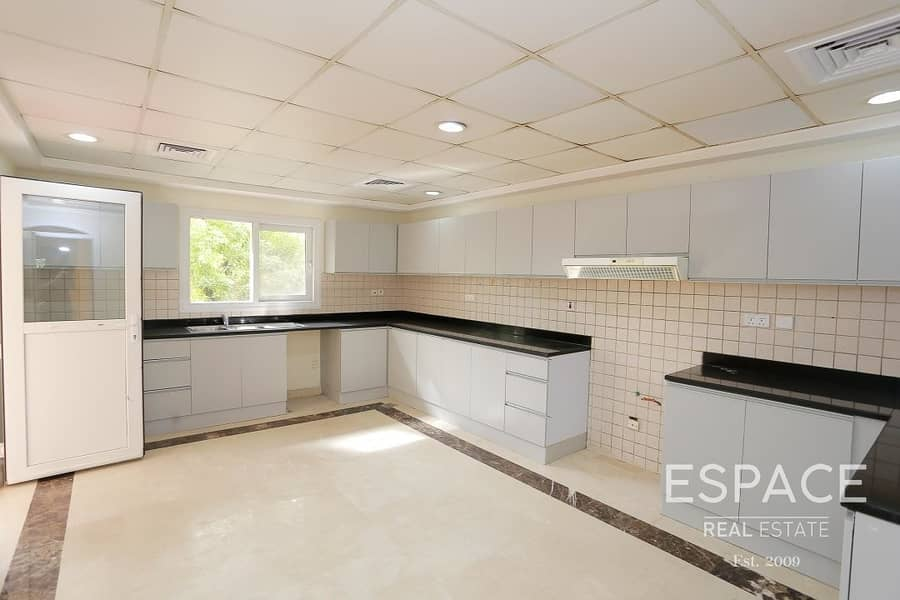 2 Landscaped | Well Maintained | Type 14