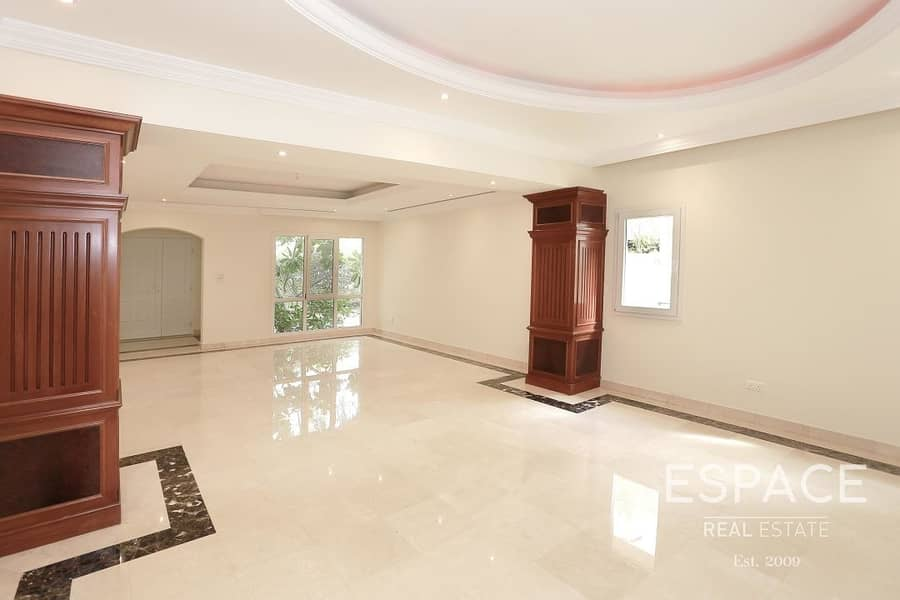 Landscaped | Well Maintained | Type 14