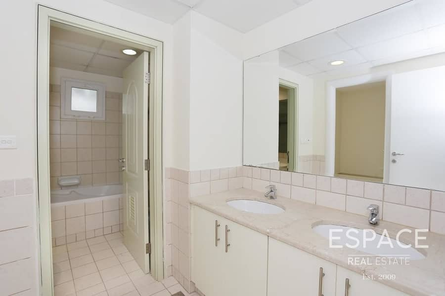 12 Landscaped | Well Maintained | Type 14