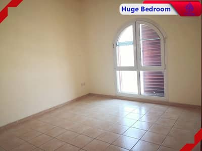 1 BHK in Phase 1   International City   1 Month Free