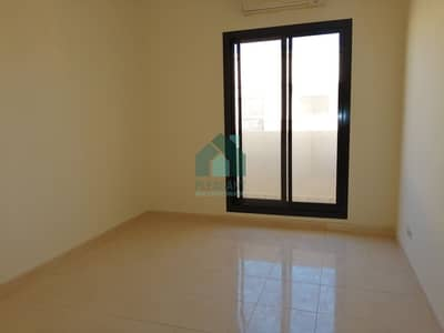 1 Bedroom Flat for Rent in Ras Al Khor, Dubai - 1 Br Apt. | 1 Month Grace|  Available | Ras Al Khor