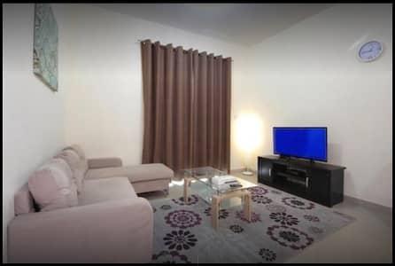 شقة 1 غرفة نوم للبيع في مدينة دبي الرياضية، دبي - Urgent Sale   Brand New 1 BR   10% Net Return