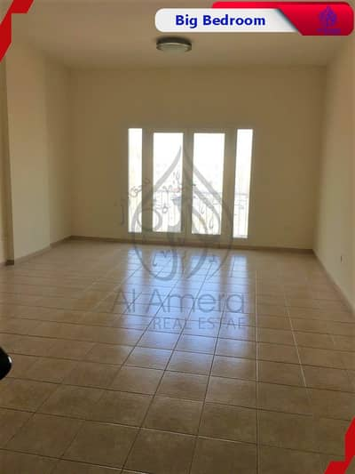 2 Bedroom Apartment for Rent in International City, Dubai - 2 BHK with balcony for rent in CBD Zone | International city
