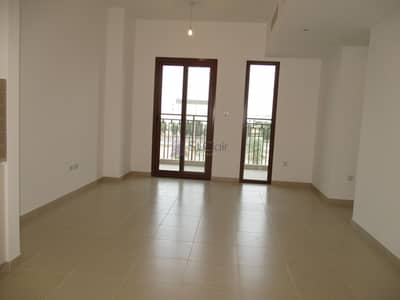 2 Bedroom Apartment for Sale in Town Square, Dubai - Make this Brand New Apartment your Next Buy