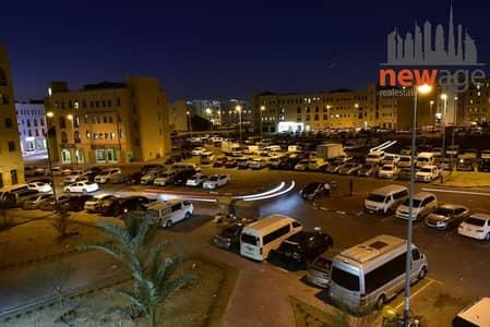 استوديو  للبيع في المدينة العالمية، دبي - BEST DEAL VACANT STUDIO FOR SALE IN MOROCCO