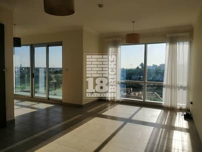 2 Bedroom Flat for Rent in The Views, Dubai - Outstanding Full Golf Course & Pool View