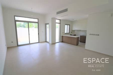 4 Bedroom Villa for Sale in Arabian Ranches 2, Dubai - Exclusive 1E | Priced to sell | Near Park & Pool